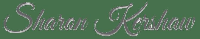 sharon kershaw celebrant logo