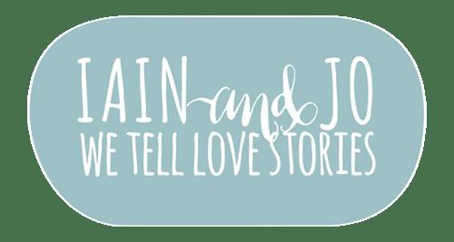 jullia-bridal-logo