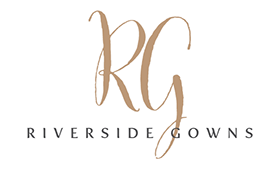 Riverside Gowns